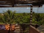 Behla : House for rent in tulum. Best wedding place in Tulum. Rental house