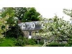 La Fosse, Mille Fleurs Luxury Holiday Cottage