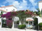 Casa Martillo Condo Vacation Rentals