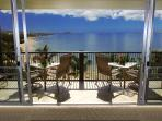 TOP FLOOR Mana Kai Maui - Fully Renovated with A/C