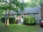 Eastham Vacation Rental (43375)
