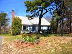 Brewster Vacation Rental (49063)