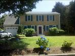 Orleans Vacation Rental (67336)