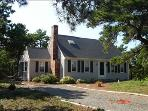 Eastham Vacation Rental (77755)