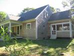 Eastham Vacation Rental (94044)