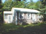 East Orleans Vacation Rental (18200)