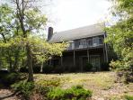 Orleans Vacation Rental (18402)