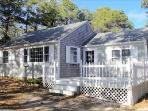 Eastham Vacation Rental (18745)