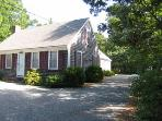 Eastham Vacation Rental (18749)