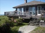 Eastham Vacation Rental (60446)
