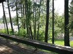 Heavenly House with 2 BR-2 BA in Whitefish (15B)