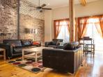 Southern Illinois Cabins Rental on Wine Trail