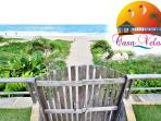 Casa Velada - Cabarete Beach Home Rental