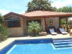 Casa Colleen  Rent 7 nights Get two FREE