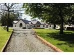 Luxury Self-Catering Cottages West Cork Ireland