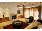 DDBC - Luxury 2 Bedroom Apartment