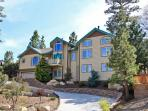 Eagle Flight Retreat - Luxury! Pool Table! Spa!