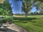 Beautiful 3 bedroom on the golf course at PGA West at 2 bedroom prices
