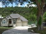 Luxury Lake Austin Estate! minutes from Downtown.