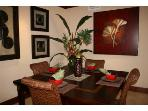 KoOlina -(May $275 nt) Special Offer!