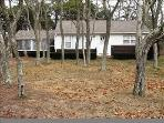 Eastham Vacation Rental (95682)
