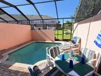 Fiji Palms - Luxury Townhouse in Windsor Palms Resort