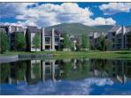 ELKHORN VILLAGE CONDOMINIUM RESORT in Sun Valley