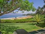 MAKENA SURF RESORT, #E-105