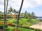 MAKENA SURF RESORT, #G-204^