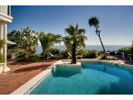 Stunning - comfortable Atlantic-Seaview Apartments