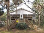 "617 Pompano St  - ""Tree Tops"""