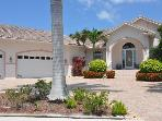 Inlet Dr - INLT930 - Spacious 4-bedroom Home!