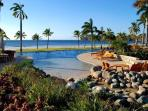Playa Flamingo- Gorgeous Beachfront Villa