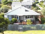 Gone to the Beach Villa in Scarborough Cape Town