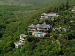 Greatview Villa - Fully Staffed, Treehouse, Kids Club, Golf Course