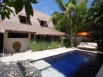 Villa Nita A tranquil haven in  heart of Seminyak