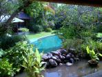 Villa Plawa Asri: You'll never stay anywhere else!