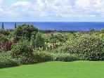 Oceanview 4 Bedroom House on 3 Acres Near Beaches