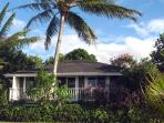 Maile Bungalow, License #BBPH2009-0012