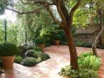 Other View of the Garden