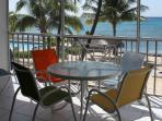 Oceanfront 7 Mile Beach - Email for Specials!