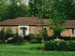 Awesome Home in the Heart of Bluegrass Country