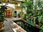 Fishtail Hideaway - Monthly Rental