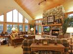 Summit Mountain Retreat (257)