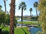 Palm Valley CC-Breathtaking Views & Next to Pool! (VV071)