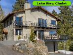 Nice House in Lake Tahoe (106a)