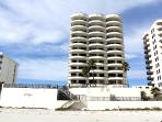 Feel Daytona - Beach Dream Condo