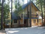 NEW Add-On;  3+BR/3BA 2303 sq ft/ huge deck/IN YNP