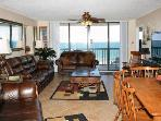 Ocean Bay Club 4BR w/ Lazy River, Internet, Pools