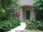 Dream Home at Exclusive Community of Strand Naples